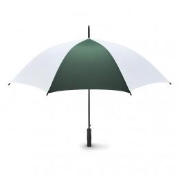 Umbrelă automată bicoloră de 2 MO8781-09