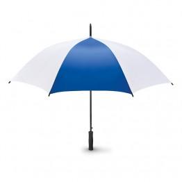 Umbrelă automată bicoloră de 2 MO8781-37