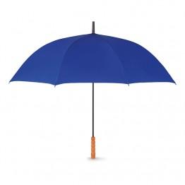 Umbrelă automată unicoloră de  MO8799-04