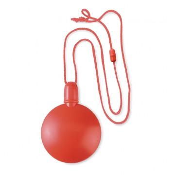 Sticluță cu baloane din săpun  MO8818-05