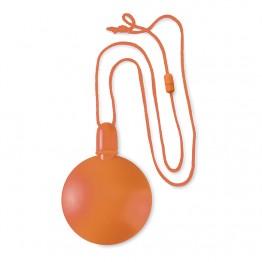 Sticluță cu baloane din săpun  MO8818-10