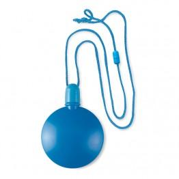 Sticluță cu baloane din săpun  MO8818-12