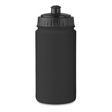 Sticlă pentru băut             MO8819-03