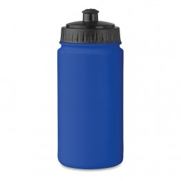 Sticlă pentru băut             MO8819-37