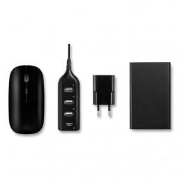 Set accesorii pentru calculato MO8827-03