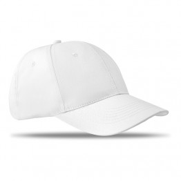 Șapcă cu 6 panele              MO8834-06