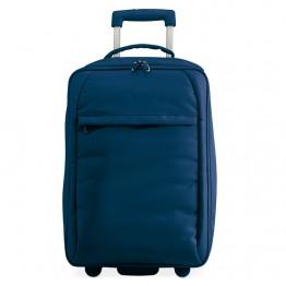 Trolley                        MO8343-04
