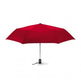 """Umbrelă automată de 21""""        MO8780-05"""