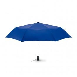 """Umbrelă automată de 21""""        MO8780-37"""