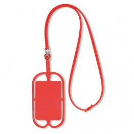 Suport silicon telefon         MO8898-05