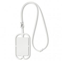 Suport silicon telefon         MO8898-06