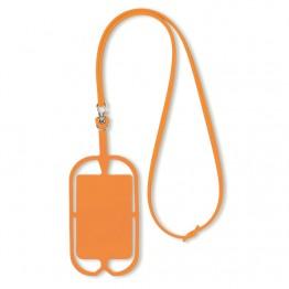 Suport silicon telefon         MO8898-10