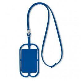 Suport silicon telefon         MO8898-37