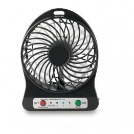 Ventilator portabil reîncărcabiMO8903-03