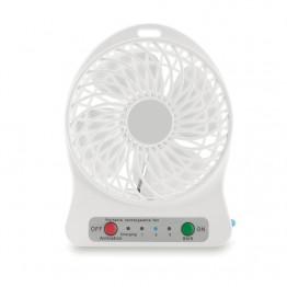 Ventilator portabil reîncărcabiMO8903-06