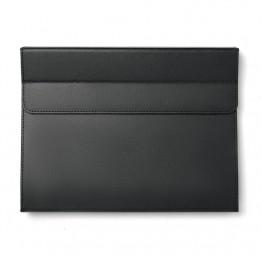 Tastatură pliabilă Bluetooth   MO8911-03