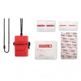 Trusa ajutor impermeabilă      MO8979-25