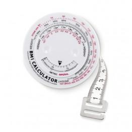 Calculator masă corporală      MO8983-06
