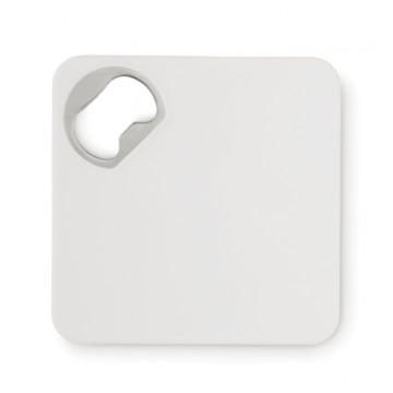 Desfăcător pătrat sticle       MO8988-06