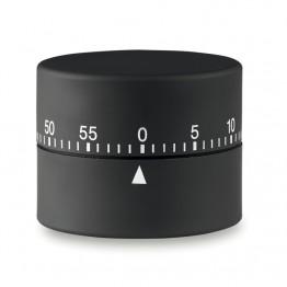 Cronometru bucătărie           MO8994-03
