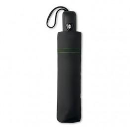 """Umbrelă pliabilă 23""""           MO9000-48"""