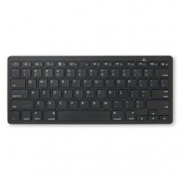 Tastatură Bluetooth aluminiu   MO9017-03