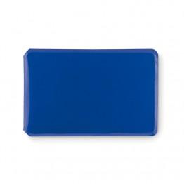 Suport protecție RFID față-vs  MO9023-04
