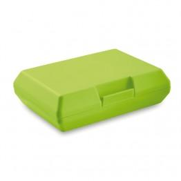 Cutie sandviș                  MO9035-48