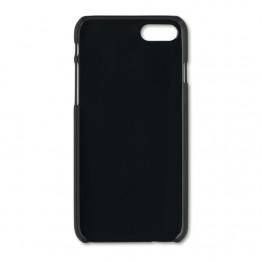 Husă iPhone® 7                 MO9053-03