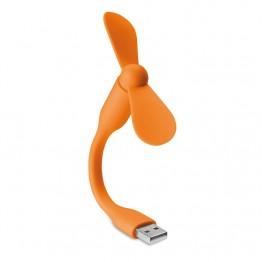 Ventilator portabil USB        MO9063-10