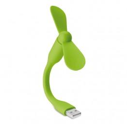 Ventilator portabil USB        MO9063-48