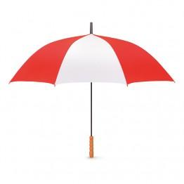 Umbrelă automată bicoloră de 2 MO8800-05