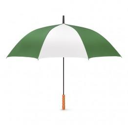 Umbrelă automată bicoloră de 2 MO8800-09