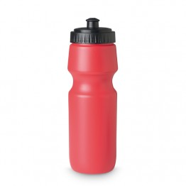 Sticlă sport 700 ml            MO8933-05
